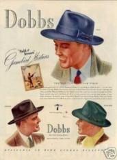 1930s-dobs-fedroa-hat-221x300