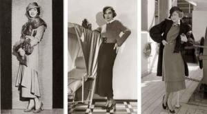 1930s-fashion-the-year-of-wearing-trousers-19-L-IwERiw