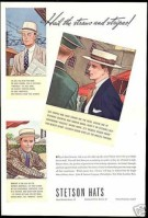 1930s-hat-ad-boater-fedora-Copy-339x500
