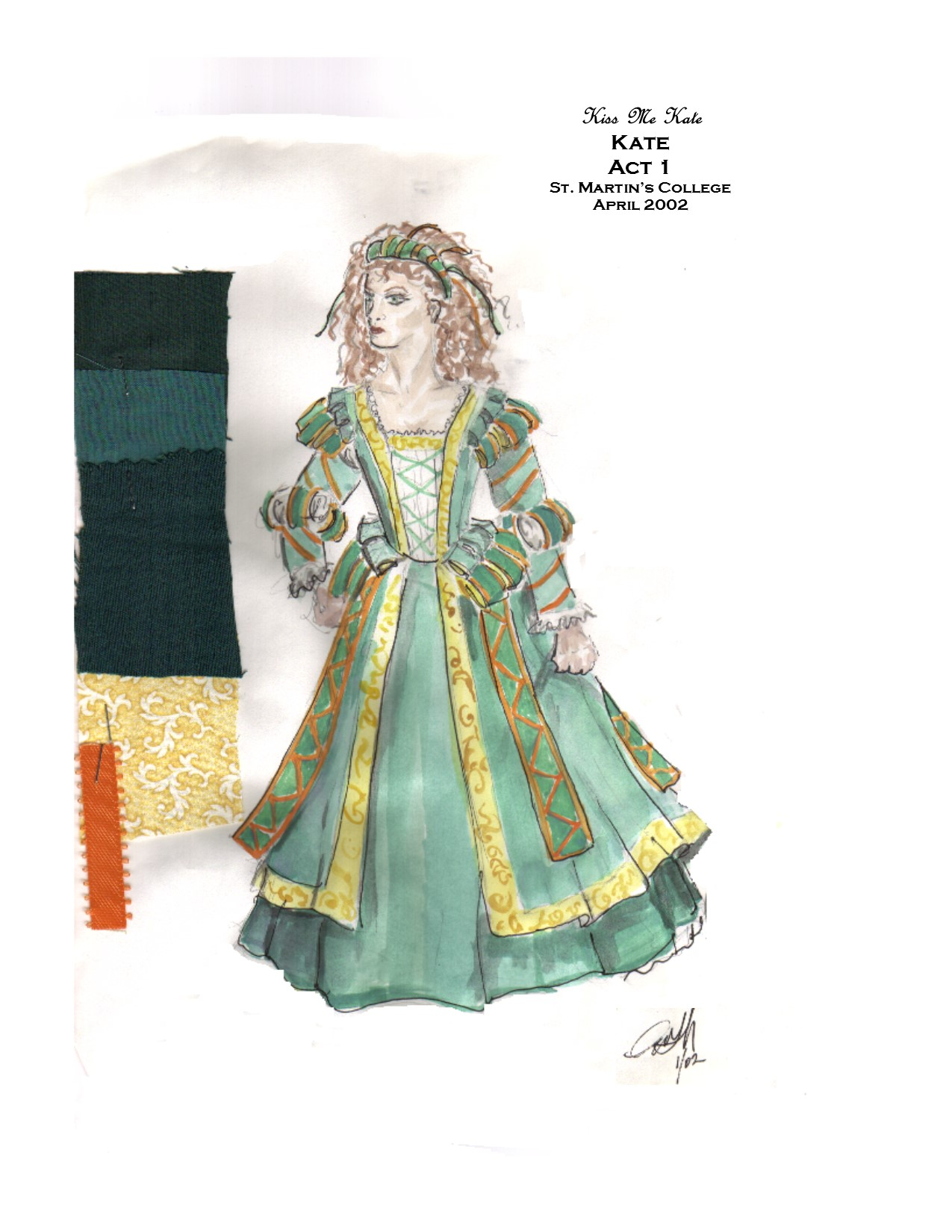 Work with clothed models and color medium to create your own costume design plate.  sc 1 st  Masque u0026 Pettycote & Workshops u0026 Classes and a little 1930u0027s Costume History u2013 Masque ...