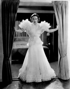 lettylynton-1930s-evening-dress-by-adrian