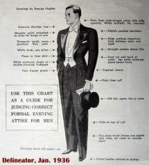 resized-1936-jan-mens-formal-dress-article-illus