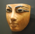 Ancient_Egyptian_funerary_mask_Louvre