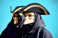 bauta-mask